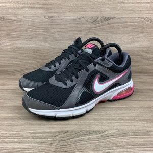 Nike Air Dictate 2 Running Shoes